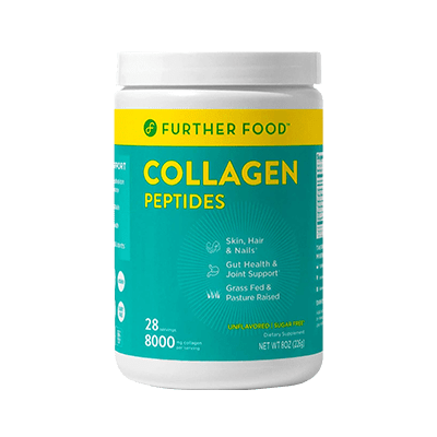 712427 The 6 Best Collagen Supplements for Better Skin Further Food Collagen Peptides