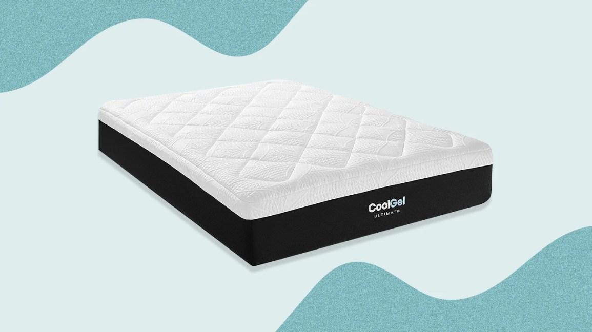 Soğutma yatağı