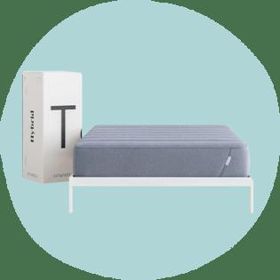 Tuft & Needle Hibrit Yatak