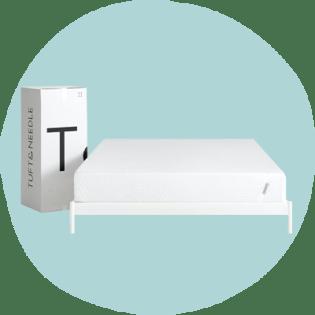 Tuft & Needle Original Yatak