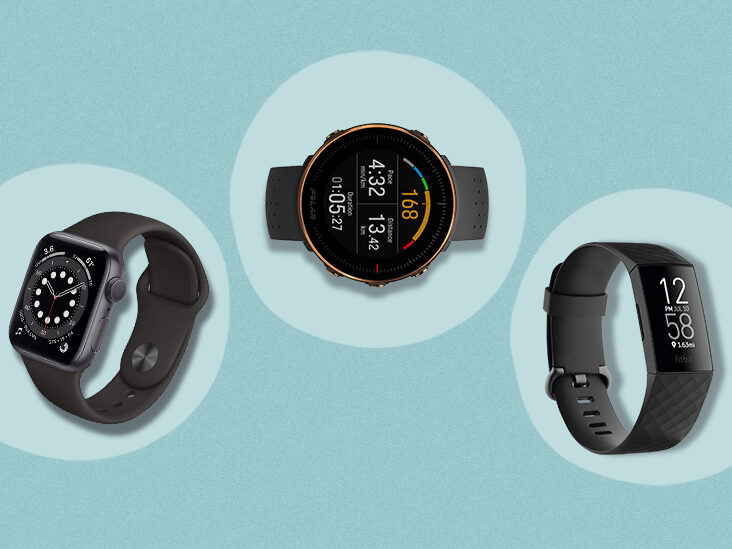 The 9 Best Fitbits Of 2021 Which Is Best For You