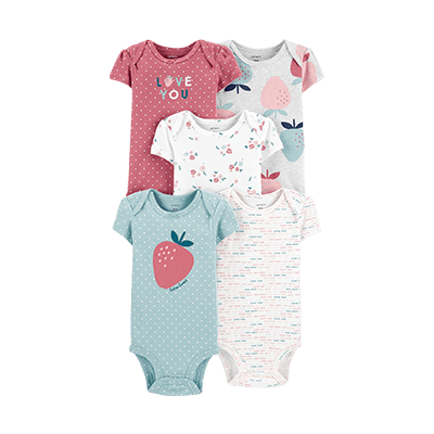 Linen Baby Overall  Baby Jumpsuit for Baby in Pink  more colors available