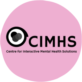 Centre for Interactive Mental Health Solutions