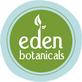 Eden Botanicals High Elevation Lavender Essential Oil
