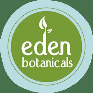 Eden Botanicals Roman Chamomile Essential Oil