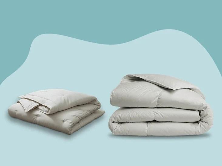 the 9 best comforters of 2021 best