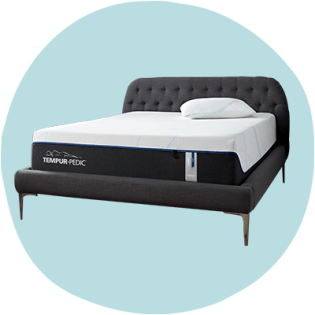 Tempur-Pedic TEMPUR-LuxeAdapt mattress