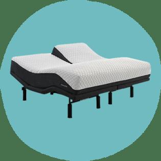 8X Sleep System