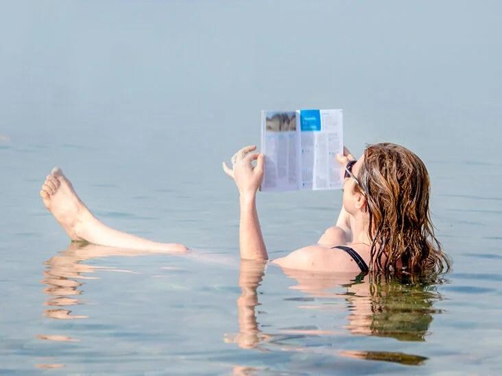 does salt water help psoriasis krém száma 27 pikkelysömör