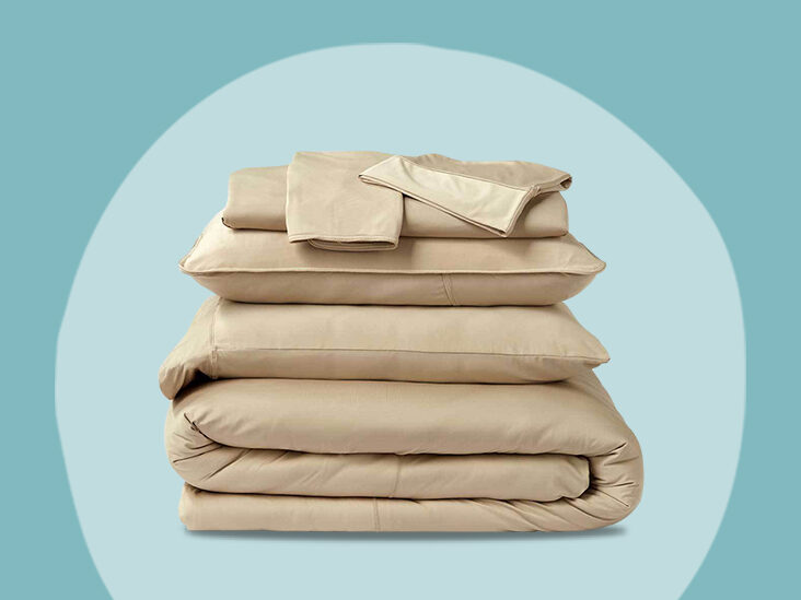 sheex sheets review for 2021 should