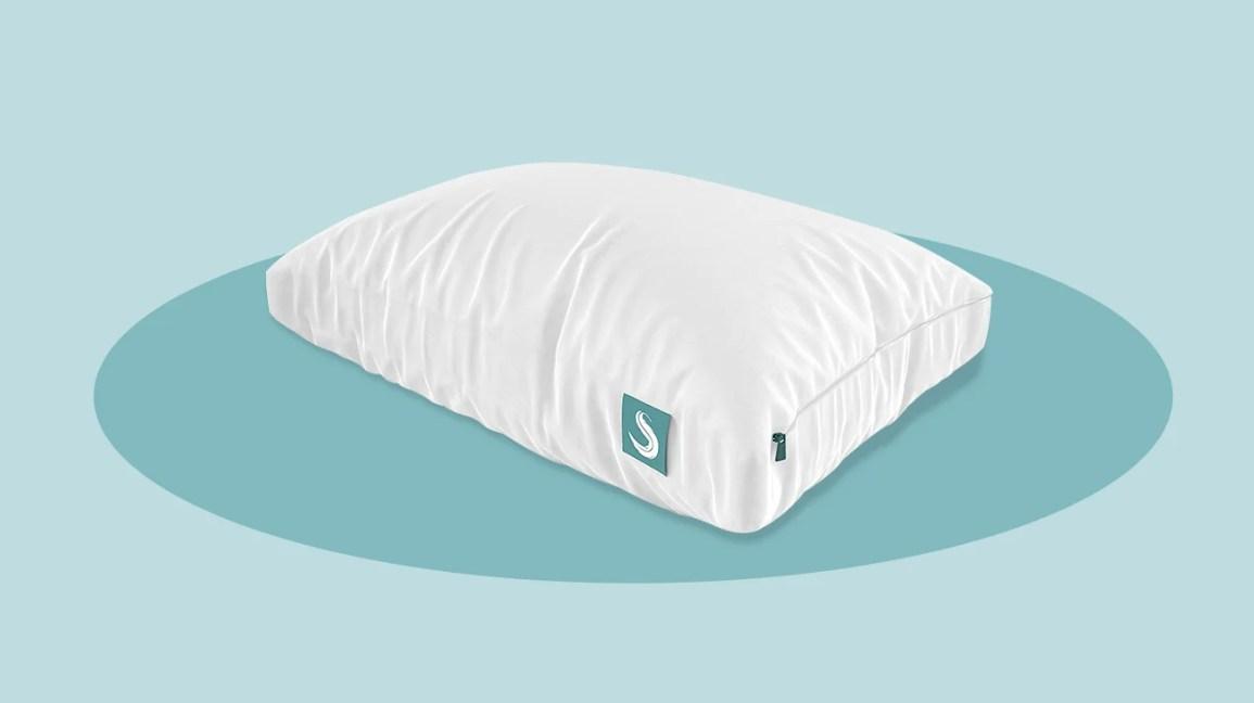 Cuscino Sleepgram