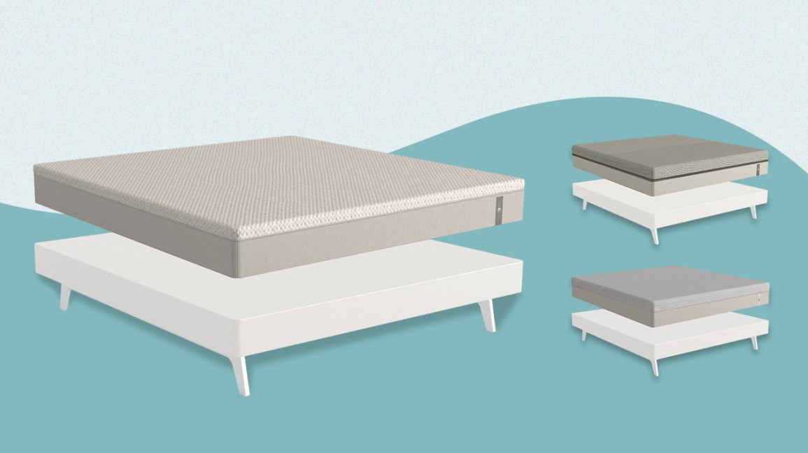 Sleep Number Mattress 2021 Reviews, Are Sleep Number Beds Easy To Move