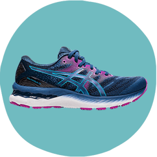 The 9 Best Asics Running Shoes of 2021