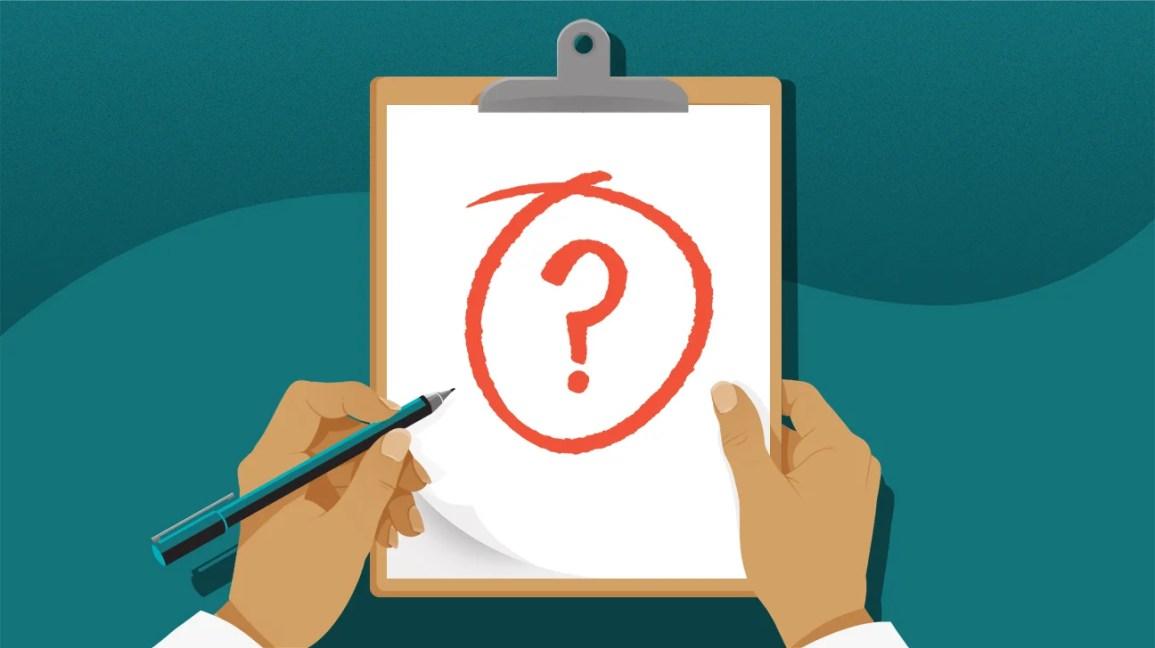 pergunte ao especialista: gerenciar o colesterol alto sem medicamentos