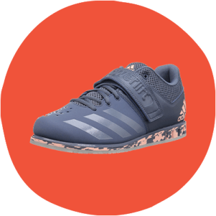 The 9 Best Gym Shoes of 2021 | Healthline Fitness