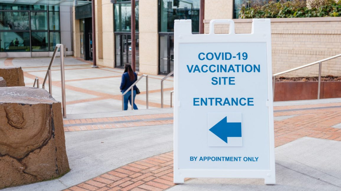 לתמונה זו תכונת alt ריקה;  שם הקובץ שלו הוא Covid_Vaccine_Site_1296x728-header-1-1296x729.jpg
