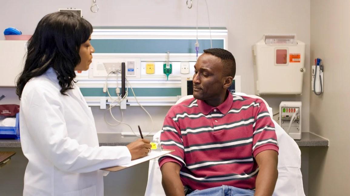 varicoză și episiotomie