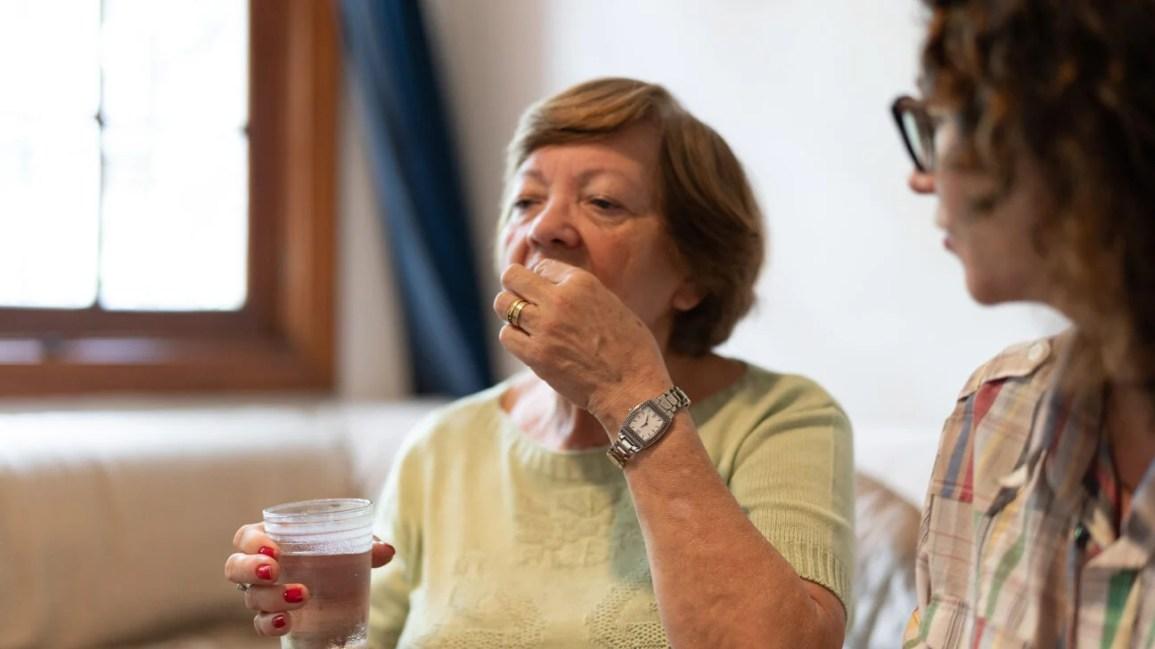 Older Female Pills 1296x728 header 1