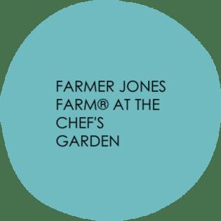 آرم Farmer Jones Farm