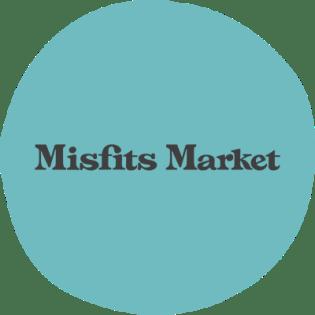 با آرم بازار مطابقت ندارد