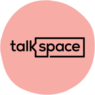 Room free chat online depression Depression Chat