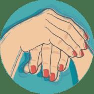 rheumatoid arthritis otthon kezelhető)