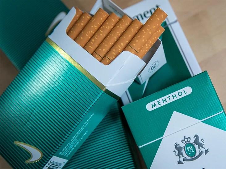 Pregnancy & Smoking - Healthline