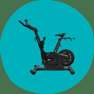 این تصویر دارای ویژگی alt خالی است.  نام فایل آن 1266431-Peloton-vs-Echelon-which-Exercise-Bike-Is-Best-Echelon-Full-Bike-1.png است