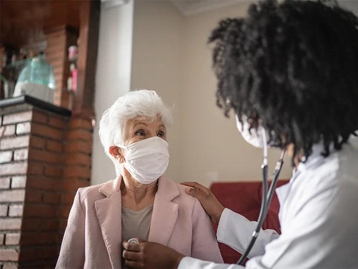 Mississippi Health News - Mississippi Today