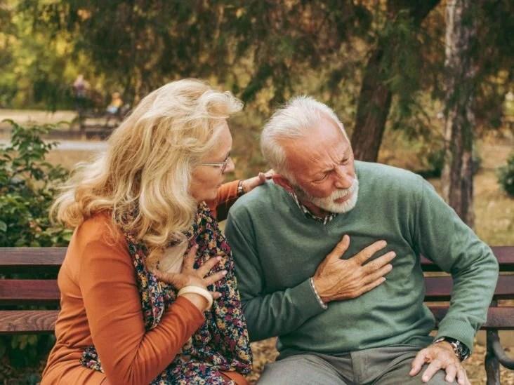 inflamația articulară cu ureaplasma durerile de spate in zona lombara