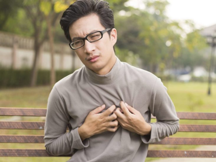 Smelly Farts Causes And Treatment For Bad Flatulence