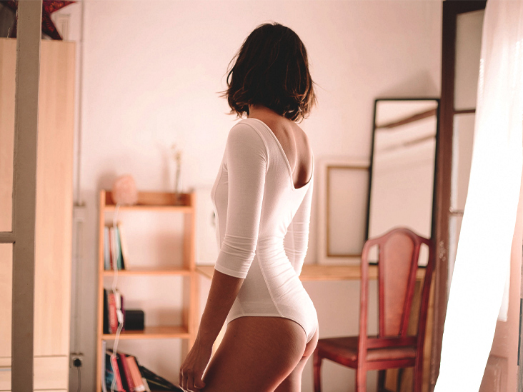 Fit Women Hourglass – #body #goals #curvy #women #girls | see more about body, goals and bikini.