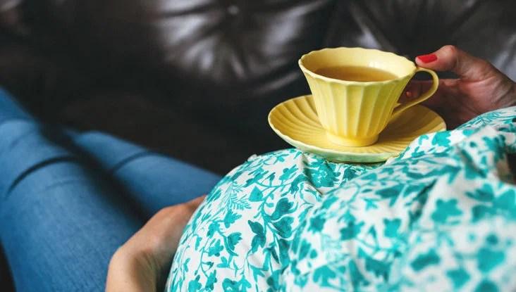 3 balerina tea fogyás irány)