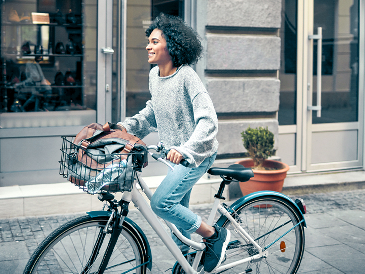 Biking To Lose Weight Cycling Tips For Weight Loss