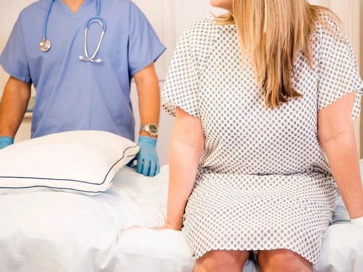 hpv causes mild dysplasia tratamentul papilomelor cu medicamente antivirale pe corp