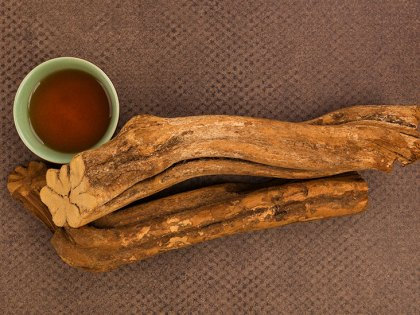 What to know about ayahuasca