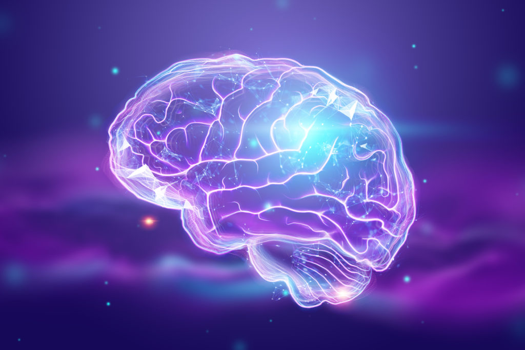 Lithium microdose could stop Alzheimer's from advancing