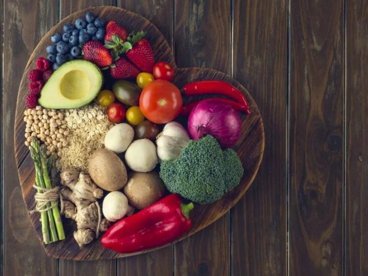 amzilita para curar la diabetes con dieta