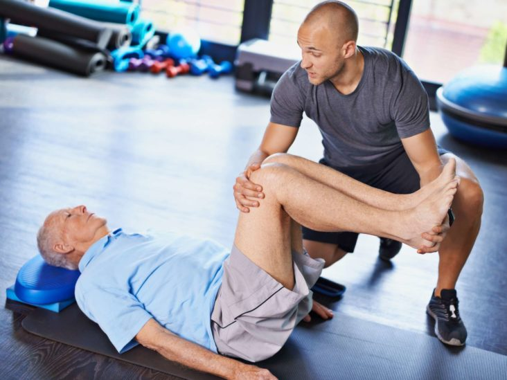 Cortisone Flare Causes Side Effects And Management