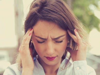 What are the home remedies for vertigo?