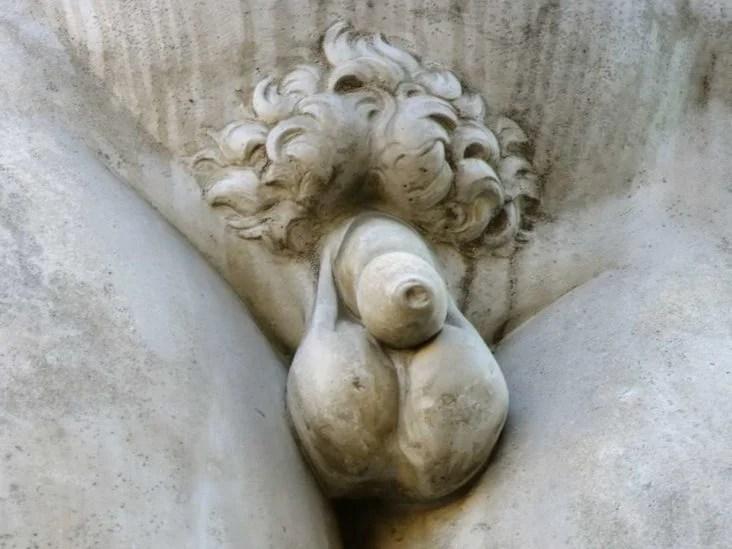 Care este mărimea medie a penisului? - fanwap.ro