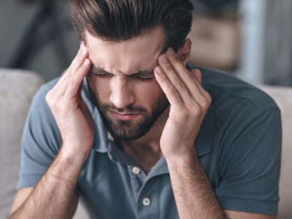 What different types of headaches are there?