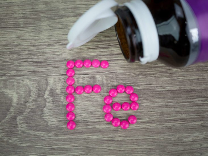 Colonoscopy Alternatives 7 Other Tests For Colon Cancer