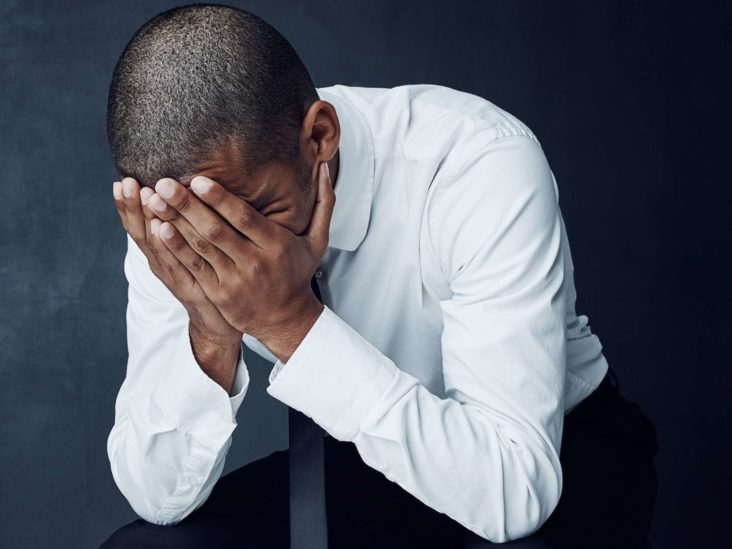 Depression: Three new subtypes identified