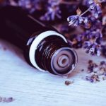 Essential Oils For Babies Safety And Use