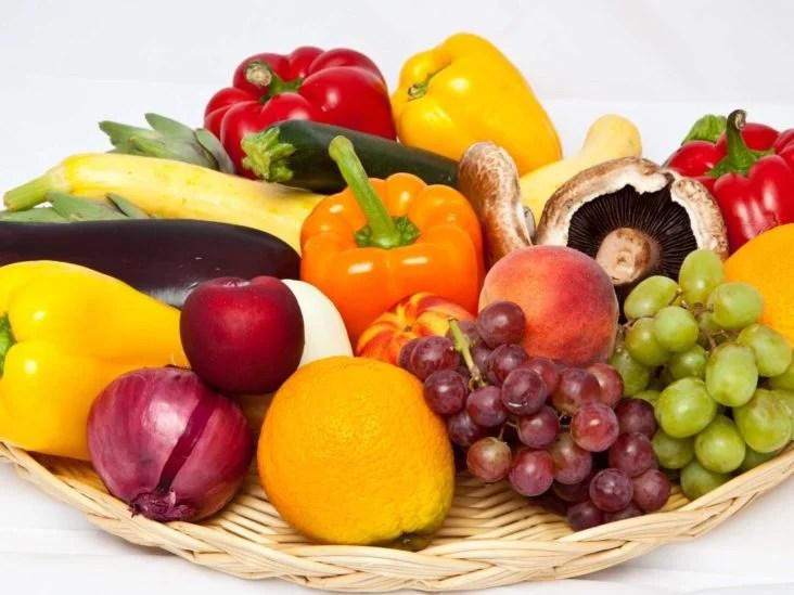 is medoterian diet low protein