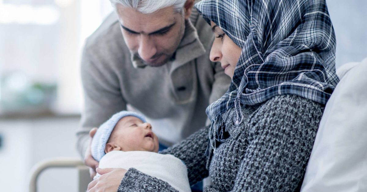 C-section: What to expect, and 9 tips for a faster recovery