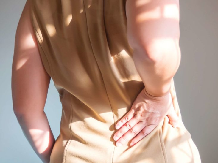 Left Kidney Pain Symptoms Causes And Treatments