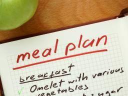 1500 calorie dash diet menu pdf