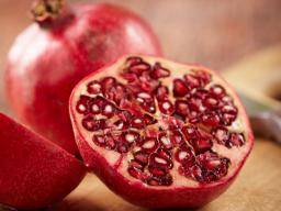 Pomegranate Seeds Benefits And Tips